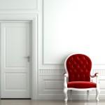 اشكال الكراسي (1)