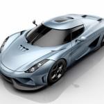 افخم السيارات (4)