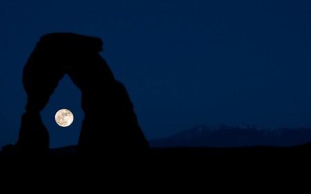 القمر (1)
