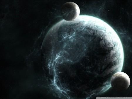 القمر (10)