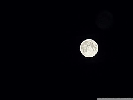 القمر (3)