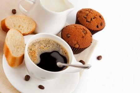 خلفيات عن الصباح وشاي وقهوة الصباح (5)