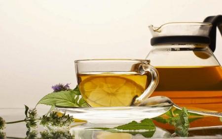 خلفيات عن الصباح وشاي وقهوة الصباح (7)