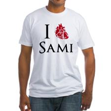 سامي (1)