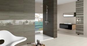 سيراميك الجوهرة حمامات (2)