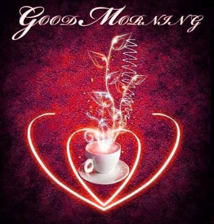 صباح الخير (6)