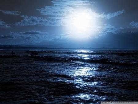 صور القمر (2)