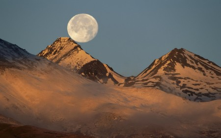 صور القمر HD (4)