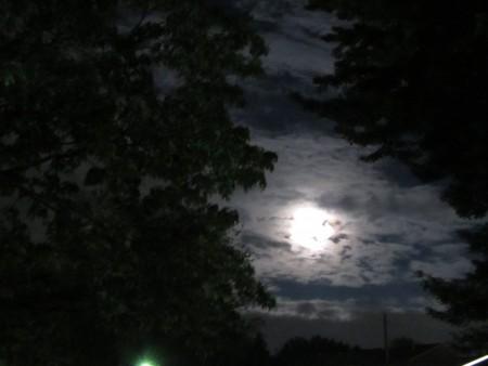 صور القمر HD (7)