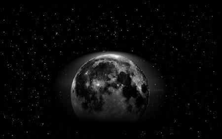 صور القمر HD (8)