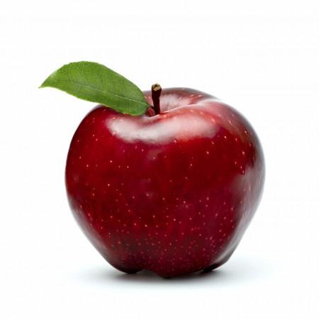 صور-تفاح-احمر-امريكاني-2