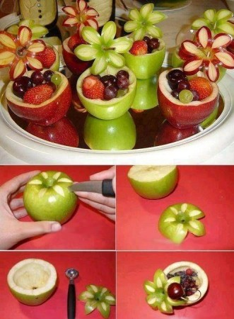 صور تفاح (2)