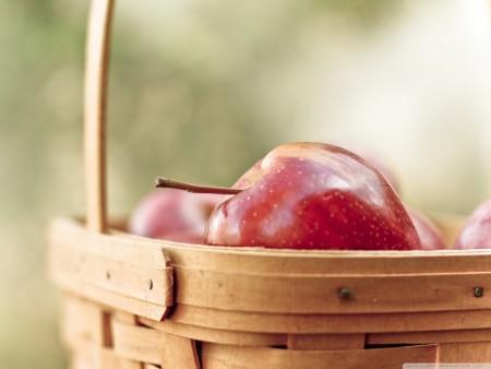 صور تفاح HD (2)