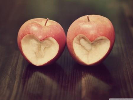 صور خلفيات تفاح (3)