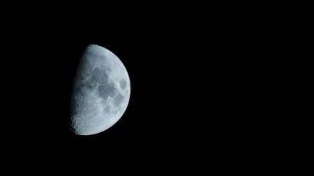 صور دموع القمر (3)