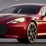 صور سيارات جديدة (2)