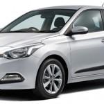 صور سيارات جديدة (6)