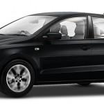 صور سيارات حديثة (3)