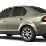 صور سيارات حلوة (3)