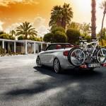 صور سيارات فخمة (4)