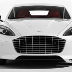 صور سيارات (7)