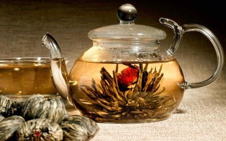 صور شاي وقهوة الصباح (1)