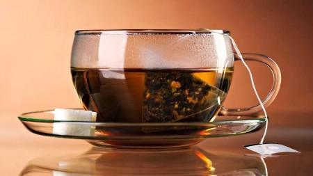 صور شاي وقهوة الصباح (4)