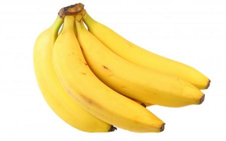 صور فاكهة الموز (3)