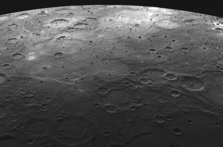 صور للقمر (1)