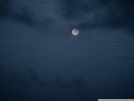 صور من القمر (1)