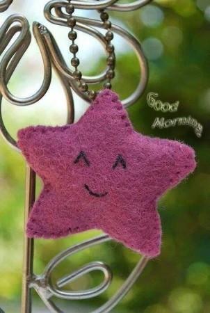 صور good morning (2)