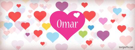 عمر (3)