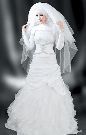 فساتين اعراس (3)
