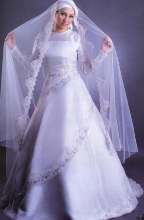 فساتين عروس (1)
