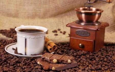 قهوة ونسكافيه الصباح بالصور (1)