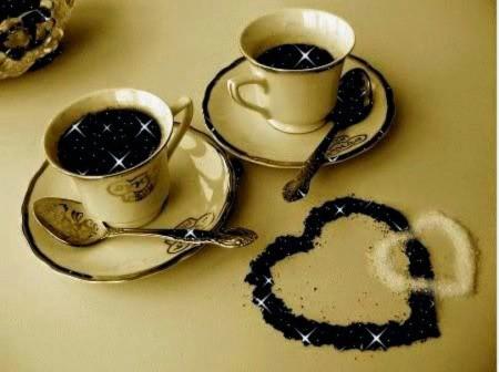 قهوة ونسكافيه الصباح بالصور (5)