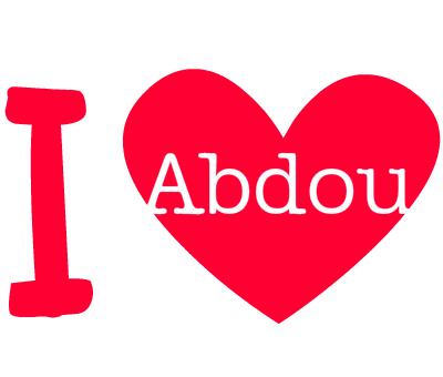 i love abdou (1)