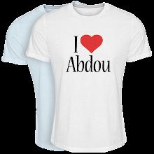 i love abdou (3)