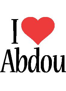 i love abdou (4)