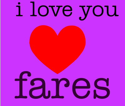 i love fares (1)