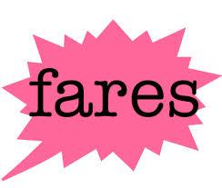 i love fares (3)