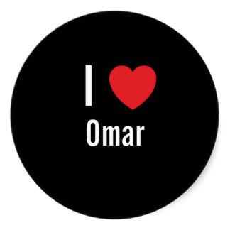 i love omar (1)