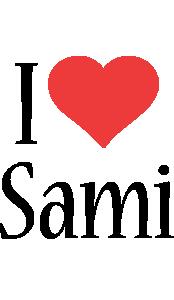 i love sami انا بحب سامي (1)