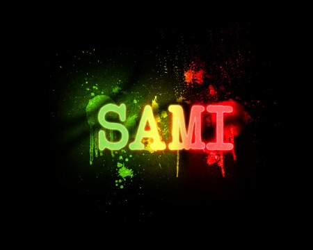 i love sami انا بحب سامي (2)