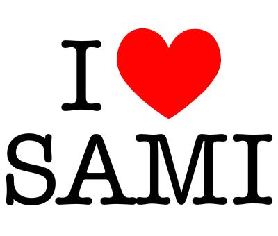 i love sami (1)