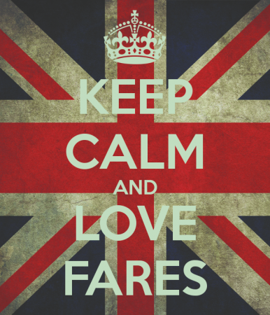 keep calm and love fares (1)
