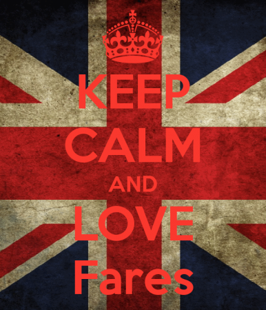 keep calm and love fares (3)