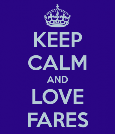 keep calm and love fares (4)