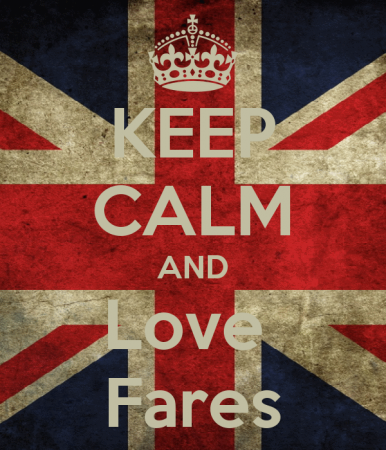 keep calm and love fares (6)