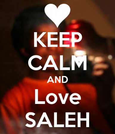 keep-calm-and-love-saleh-6